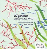 Aurelio González Ovies / Ester Sánchez. Pintar-Pintar. Oviedo, 2007