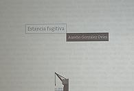 Aurelio González Ovies / Job Sánchez. Editorial Pintar-Pintar. Oviedo, 2010