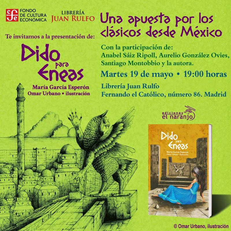 FCE-Dido,-Madrid.jpg