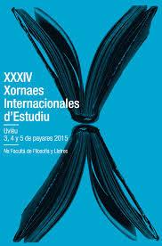 Corredores de la memoria. Actualizaciones de la herencia clásica na poesía asturiana d'Aurelio Gonzá