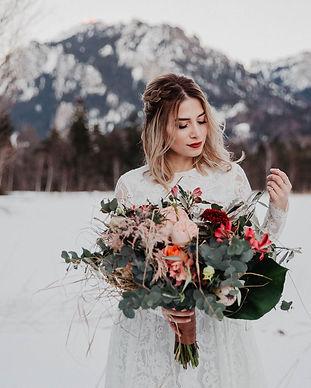 MonaUndReiner_Afterwedding_Schnee (179 v