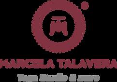 Logo positivo RGB.png