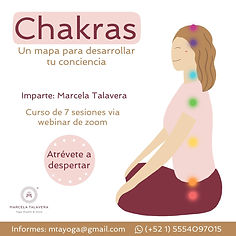 Chakras.JPG