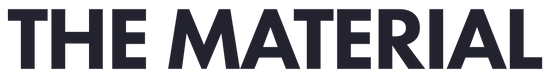 The Material Logo