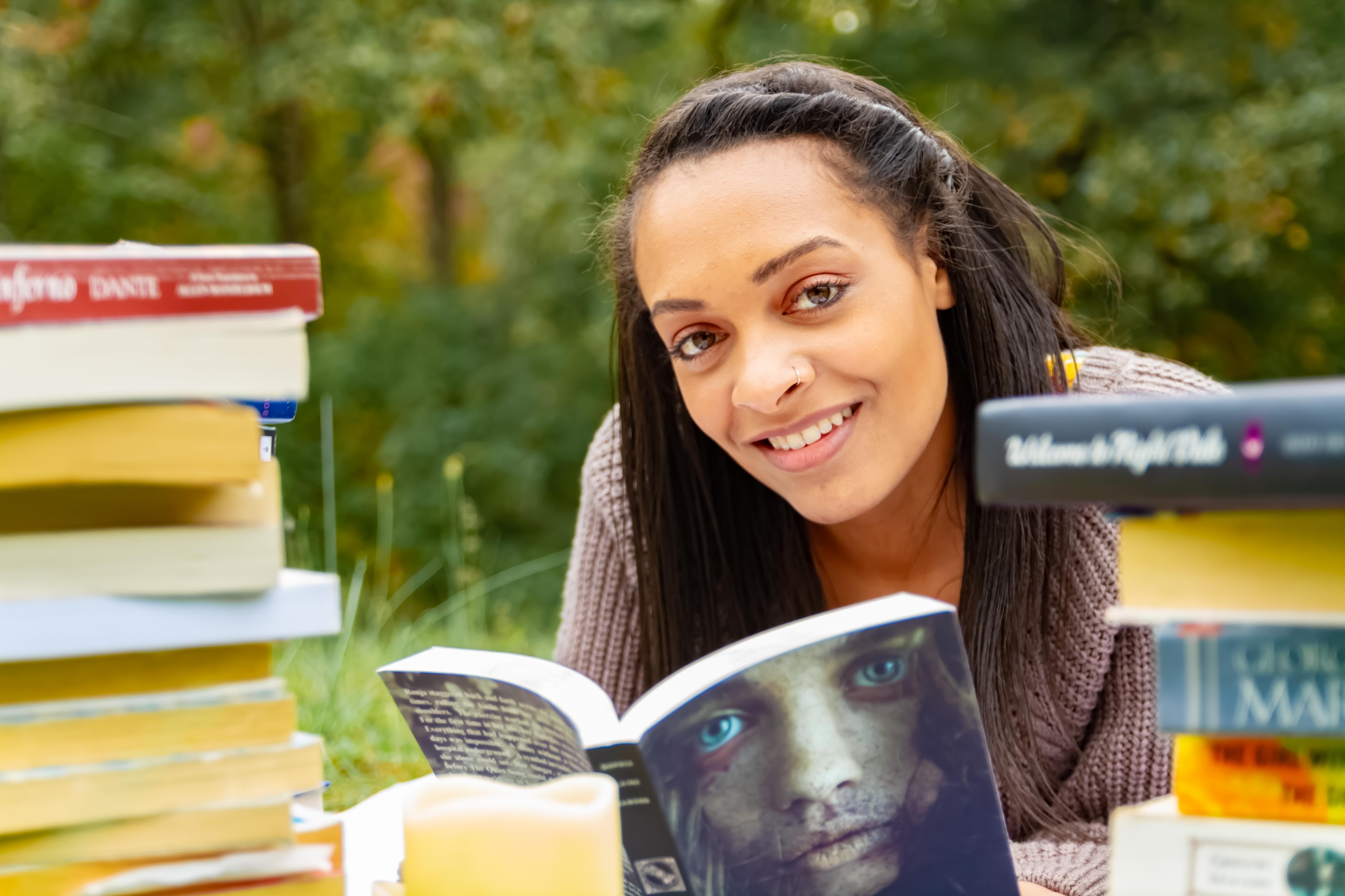 Naomi-Books-14