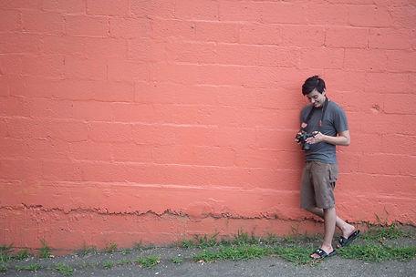 online gallery-39.jpg