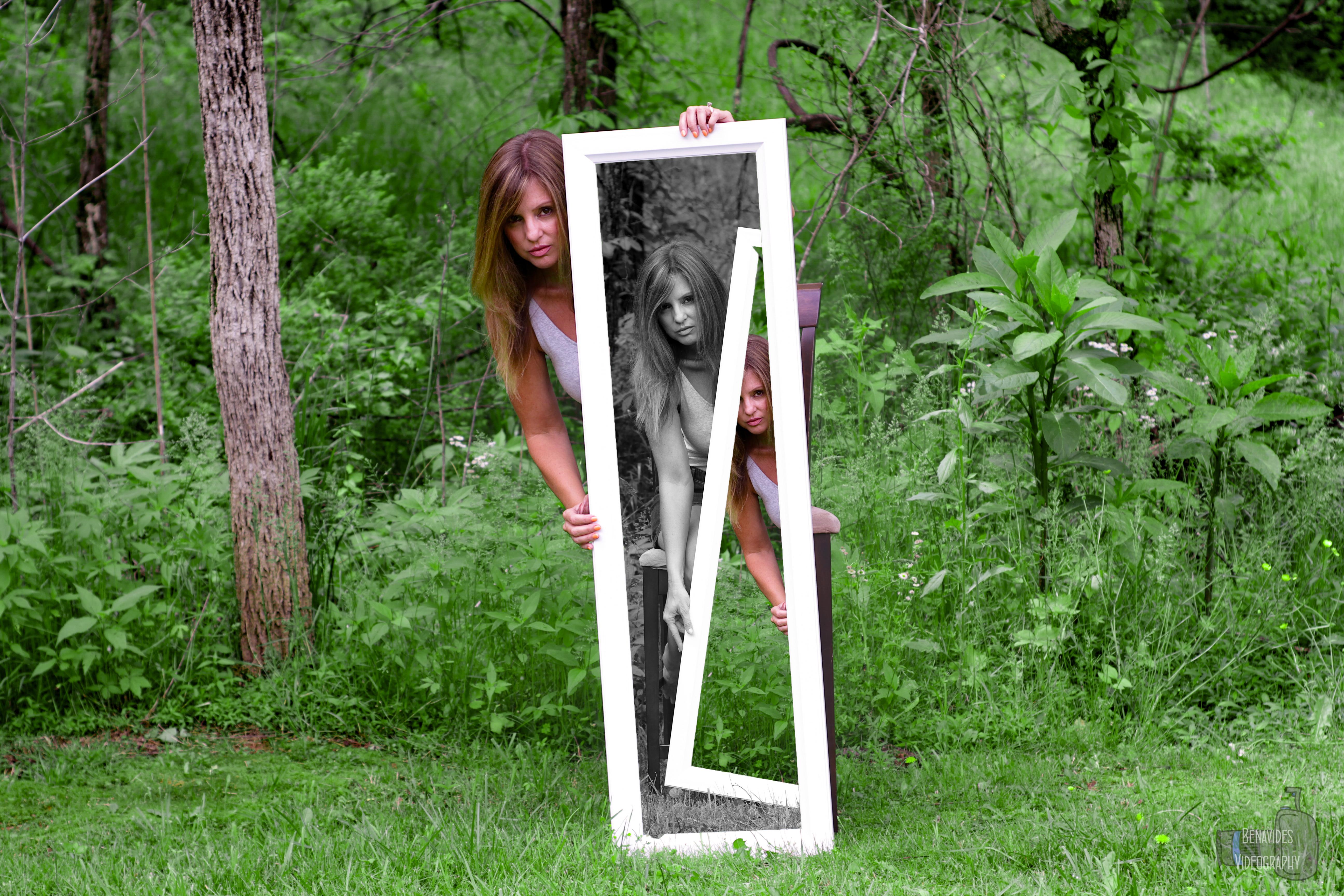 Tammy-Mirrors-Final-20
