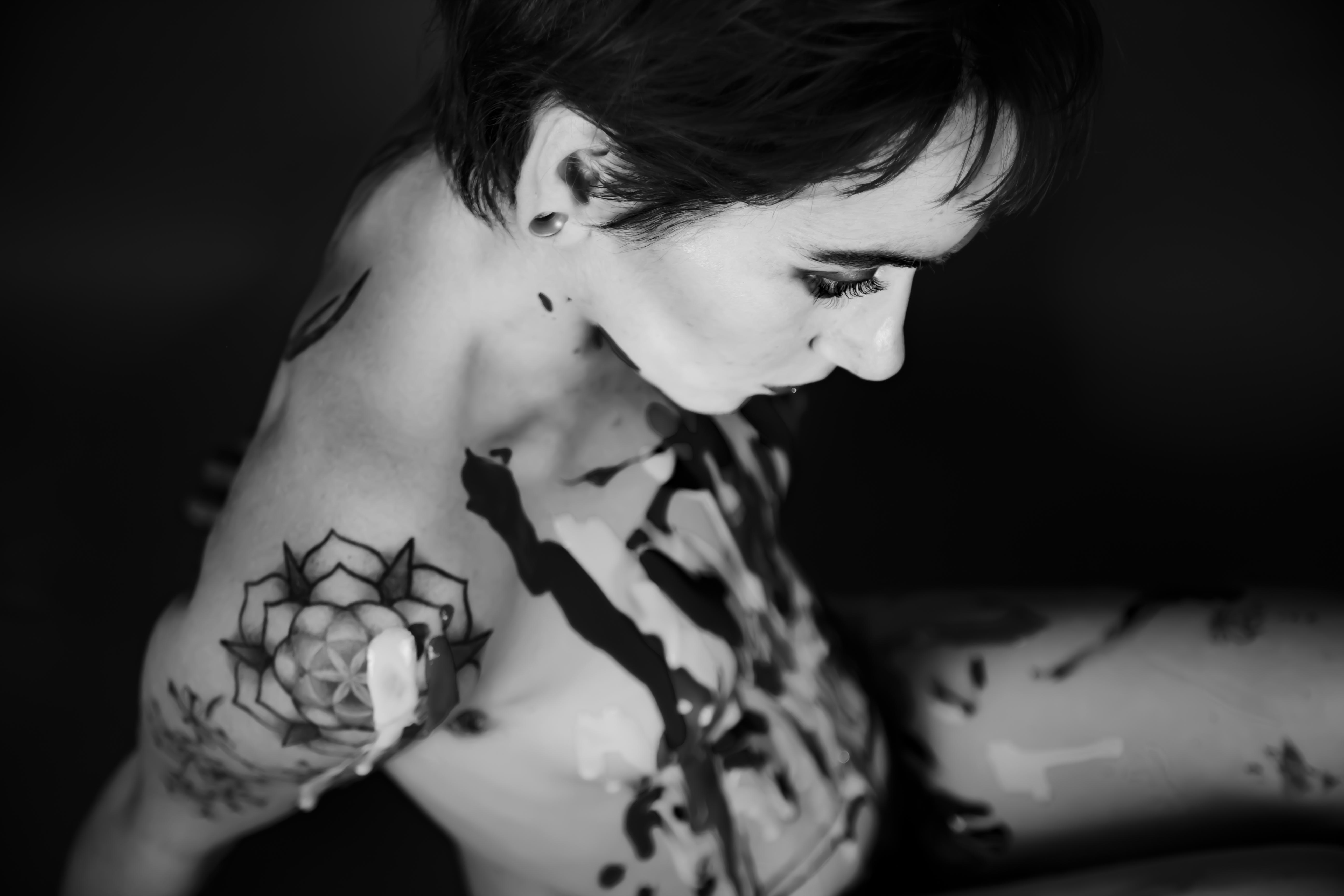 Erin-Paint-15