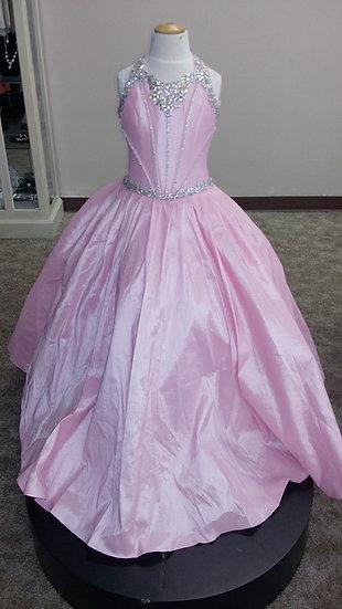 Ritzee C103 Pink