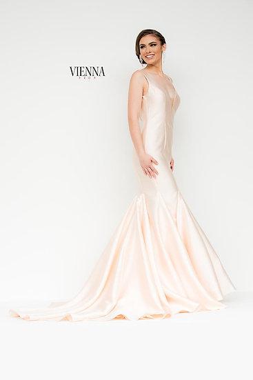 Vienna 8251 Champagne