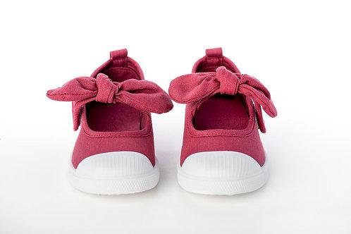 CHUS Shoes Athena Bordeaux