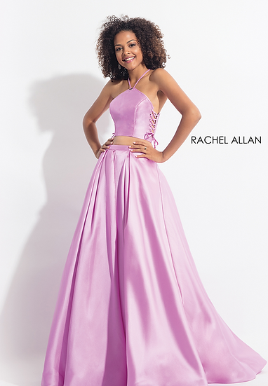 Rachel Allan 6040 Lilac