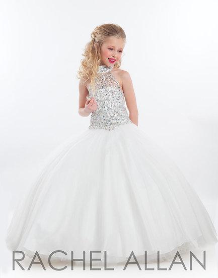 Rachel Allan Perfect Angel 1604