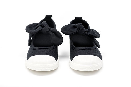 CHUS Shoes Athena Black
