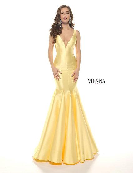 Vienna 8251 Yellow