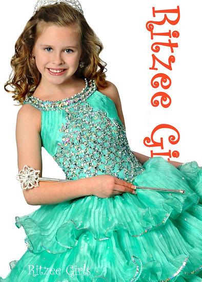Ritzee 6797 Mint