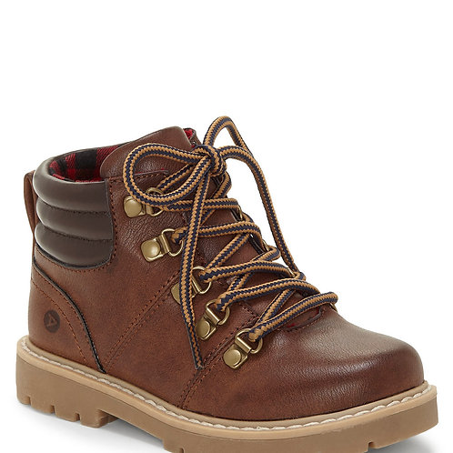 Sole Play Aakil Hiker Boot