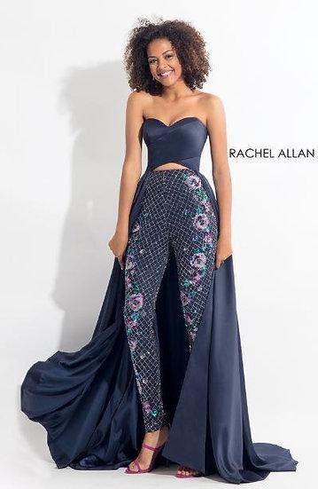 Rachel Allan 6062 Navy