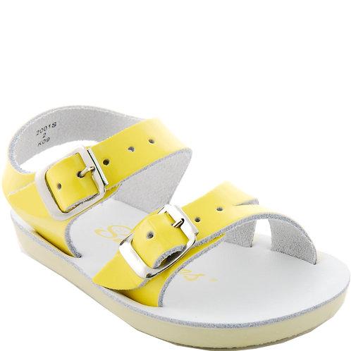 Sun San Salt Sea Wee Yellow