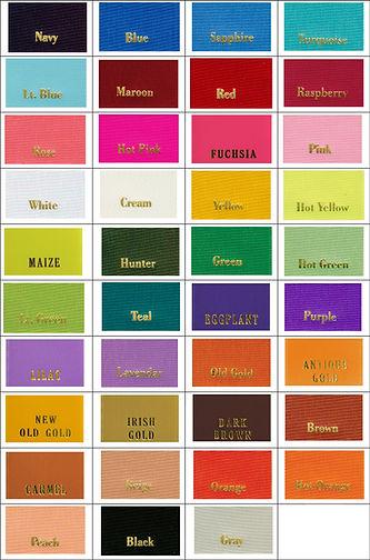 Solid-Ribbon-Colors.jpg