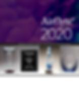 Screen Shot 2020-01-13 at 11.00.18 AM.pn
