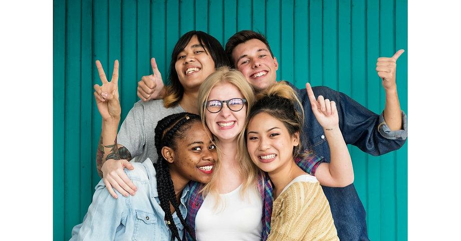 Happy+teens.jpg