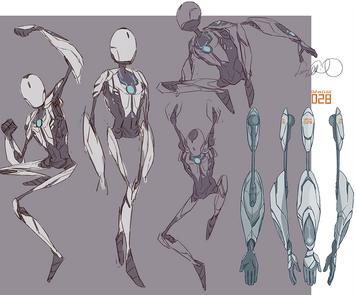Sketch_11.png