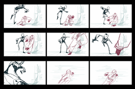 Fight_SB_001_07.png