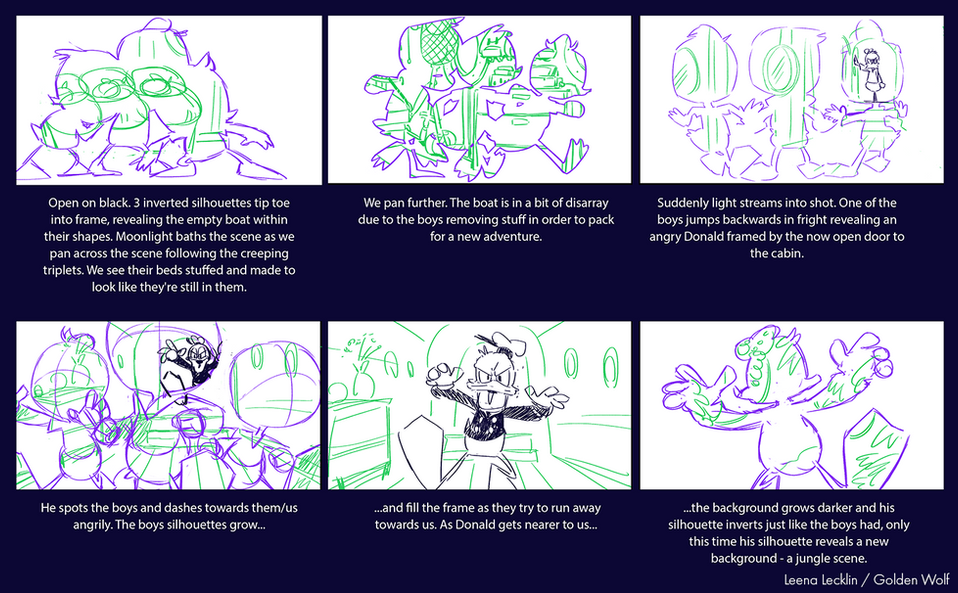 XD_Storyboard_01_02.png
