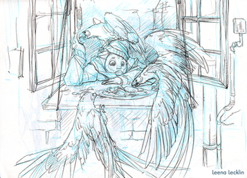Sketch_03.png