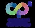 Logotipo Completo(Colorido).png