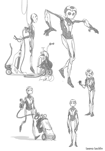 Sketch_07.png