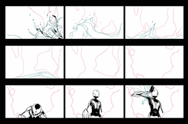 Fight_SB_001_10.png