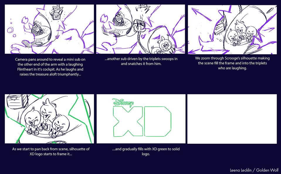 XD_Storyboard_04_02.png