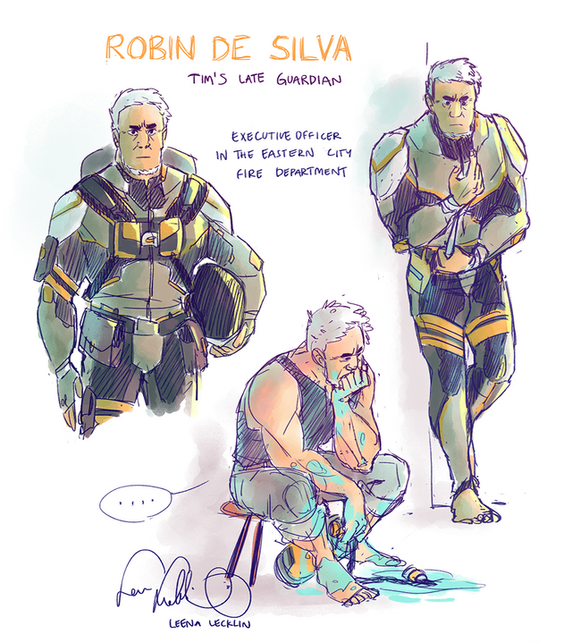 SILVA_CharacterSketches_01_001A.png