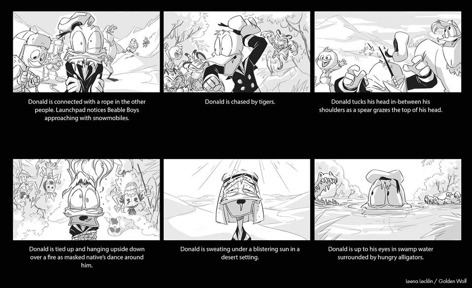 Storyboard04_03.png