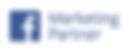 Large-–-FMP-Badging-v4_Primary-Badge-whi