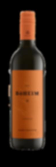 Boeheim_Flasche_Rubin-Carnuntum_050318.p