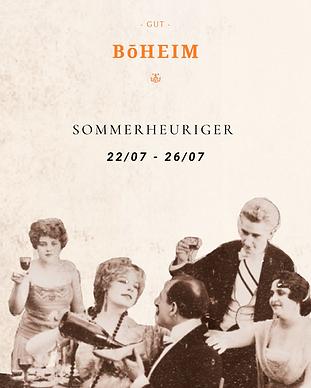 Sommerheuriger .png