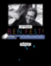 BenFest2018 letter-poster_web.png
