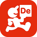 logo_demaekan.png