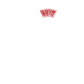 jigemon_logo_200706b.png