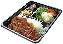 トンテキ弁当.png