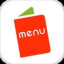 03_menu_logo_0925_Icon.png