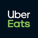 logo_uber-eats.png