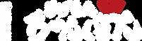 logo_jigemonchampon_white.png