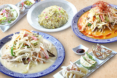 food_all.jpg