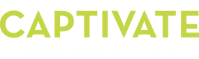 Captivate Productions - Live Sound Company in Columbus, Ohio