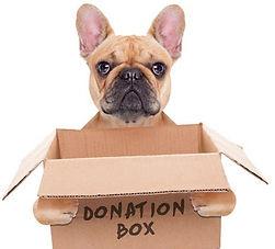 donations-e1520978634878.jpg