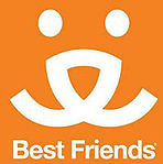 Best Friends Animal Society's National No More Homeless Pets Conference